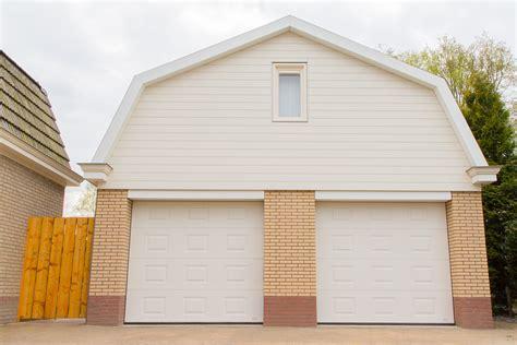 Garage Door Materials Archives Perfect Solutions Garage Door Garage Door Materials Pros Cons