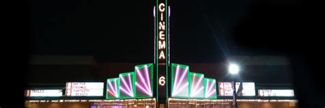 plymouth mann theater showtimes mann theatres family owned theaters in minnesota
