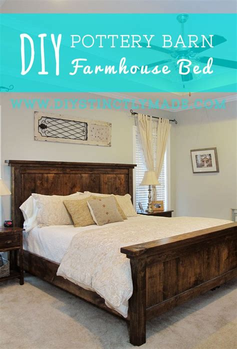 pinterest bedroom furniture ideas best 25 farmhouse bedroom benches ideas on pinterest