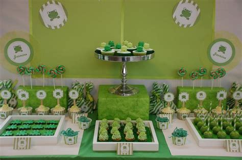 Green Themed Baby Shower by Frog Themed Baby Shower Ideas Decorations Green Colors