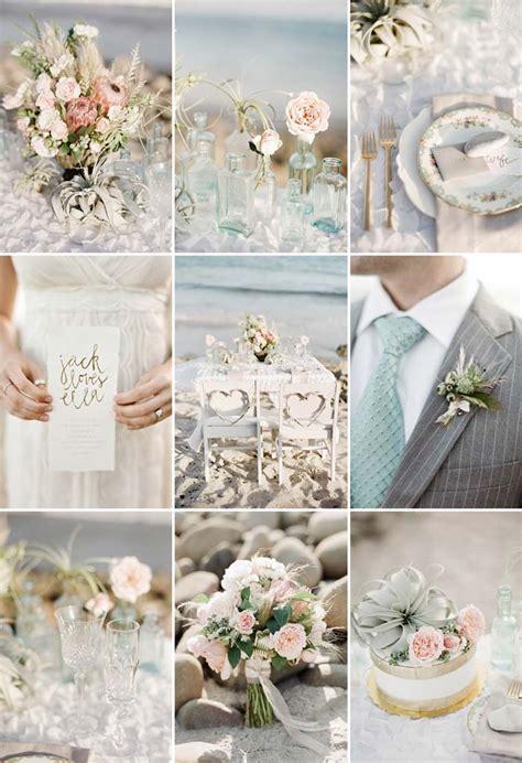 Wedding Photo Inspiration by Wedding Inspiration Modern Wedding