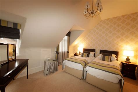 in the rooms na room 30 at the tor na coille hotel banchory in the of royal deeside luxury accomodation