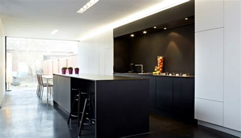 exclusive kitchens by design exclusive kitchen loft kitchen with cooking island by jo