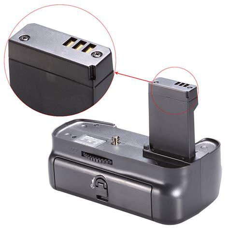 Battery Canon Lp E10 For Eos 1100d 1200d Rebel T3 Ki Limited neewer battery grip for canon eos 1100d 1200d 1300d rebel t3 t5 t6 lp e10 holder ebay