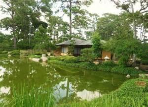 Garden Houston Japanese Garden Houston Only In