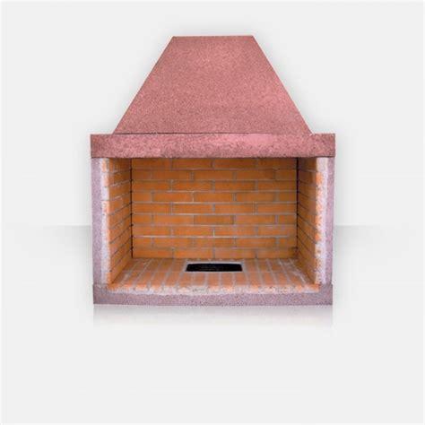 mattoni refrattari per camino camini cemento e mattoni refrattari economico classico