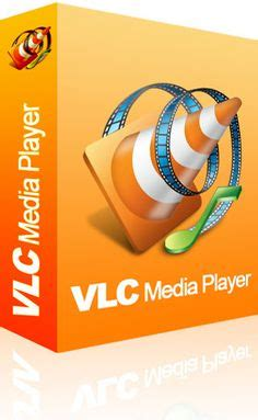 17 best ideas about player vlc on media earth offline installer for windows 7 8 xp
