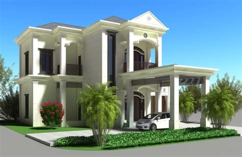 desain interior rumah gaya mediterania 15 desain rumah bergaya mediterania 1 dan 2 lantai