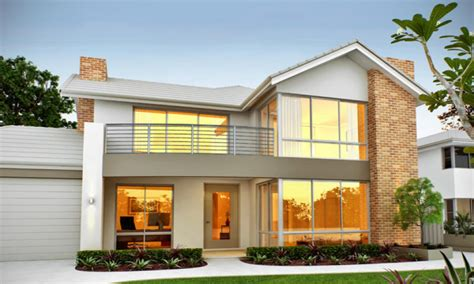 simple house exterior design simple exterior house design 28 images affordable and simple modern home design no