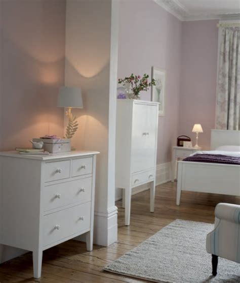 laura ashley bedroom furniture english bedrooms from laura ashley my sweet house