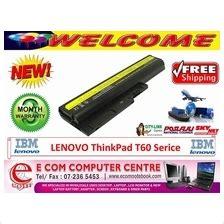 Harga Lenovo R61 lenovo r60 price harga in malaysia komputer