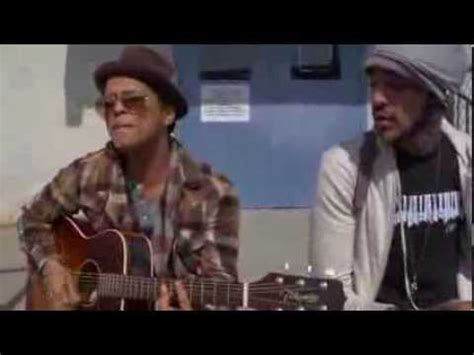 download mp3 billionaire ft bruno mars travie mccoy billionaire ft bruno mars live acoustic