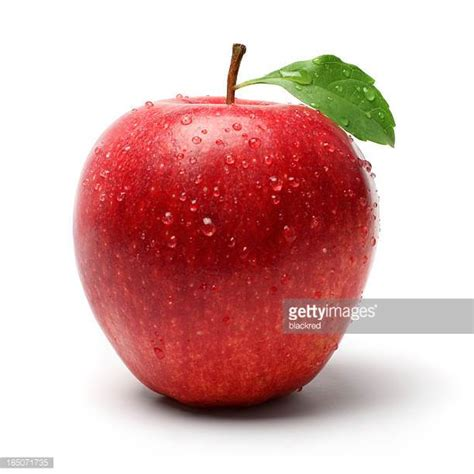 fruit pictures apple fruit stock photos and pictures getty images