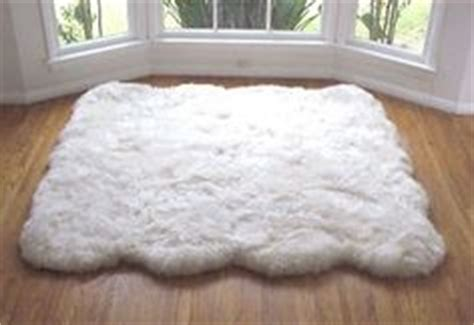 white fluffy bedroom rugs white fluffy carpet carpet vidalondon