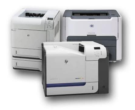 Service Printer free estimates hp printer repair minneapolis