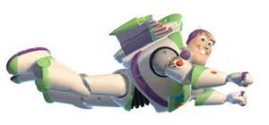 toy story buzz lightyear quotes quotesgram