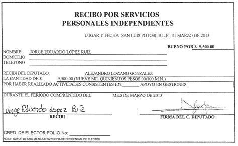 fiscalia foros fiscal gastos pagados en efectivo pago fiscal de honorarios sat newhairstylesformen2014 com