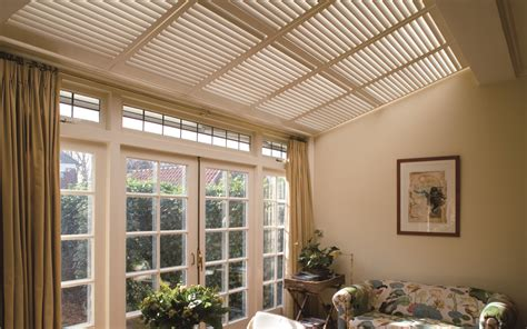 cando jaloezieen plantation shutters in boston shades in place