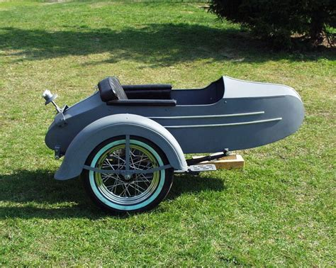 Harley Davidson Sidecar For Sale used harley sidecar for sale upcomingcarshq