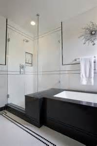 1930s bathroom ideas 1930s bathroom remodel before and after