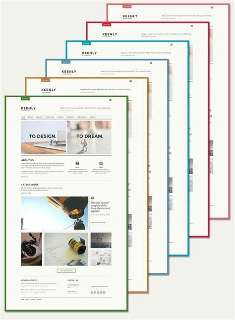 best joomla templates wordpress themes and joomla modules