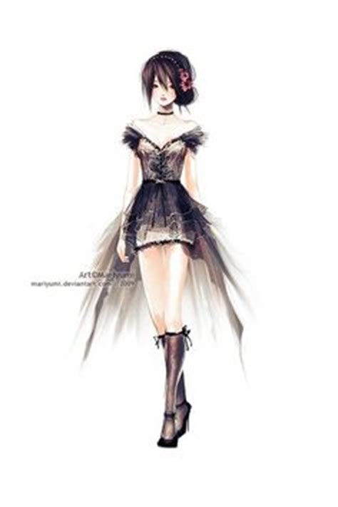 Dress Filia Black filia s dress fate s search gaming