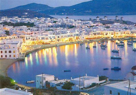 sail greek islands cheap mykonos greek sun sailing yachts charter