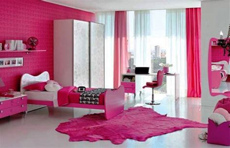 pink zebra bedroom ideas the pink bedroom ideas home furniture and decor