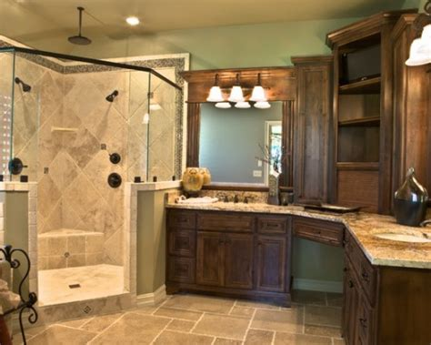 bathroom design ideas 2014 eclectic bathroom design ideas 2014 beautiful homes design