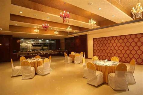 design guidelines for banquet halls banquet hall design by ishita joshi interior designer in