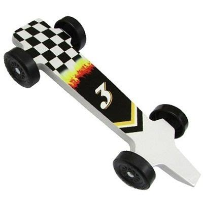images  pinewood derby  pinterest