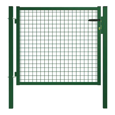 rete da giardino per cani rete per recinzione giardino gallery of l igiene