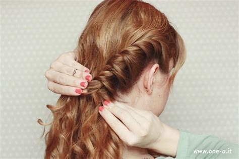 easy to maintain hairstyles that go back behind the ear 3 quick and easy braided hairstyles 183 how to style a side