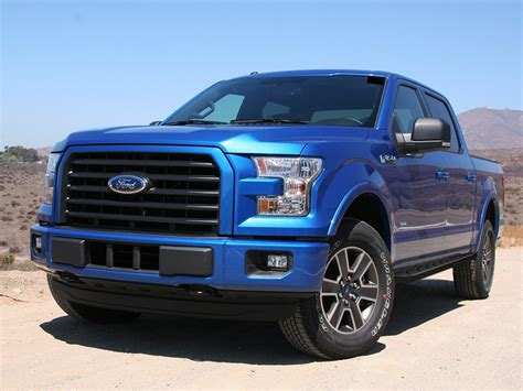 2016 Ford F150 Side Steps by What Side Steps To Choose For A 2015 F150 Ford F150