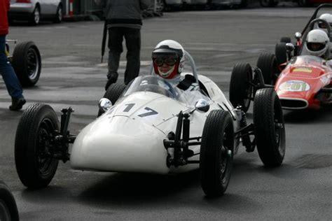 Porsche Z Antrag by Historische Formel Vau Europa Hfve Fv 1965 058 Formcar