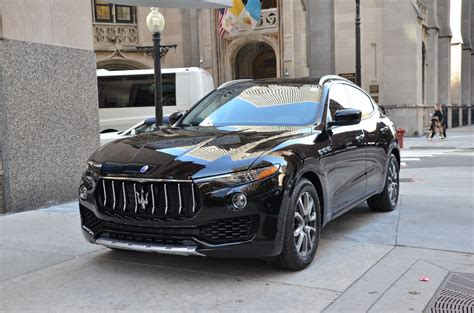 gold coast maserati 2017 maserati levante new bentley new lamborghini