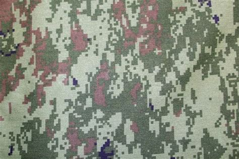 camo pattern history little known facts and history about camouflage of the