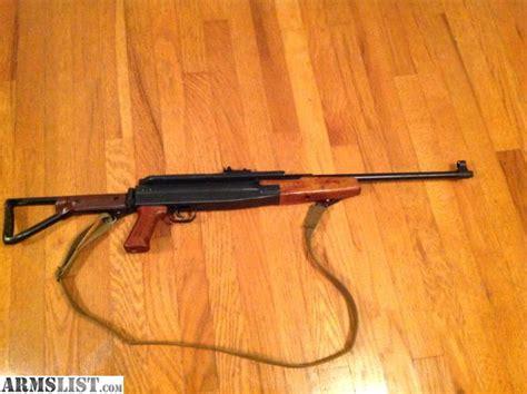 Sale Bb Leg 81 Amaxx armslist for sale ak pellet gun type 81
