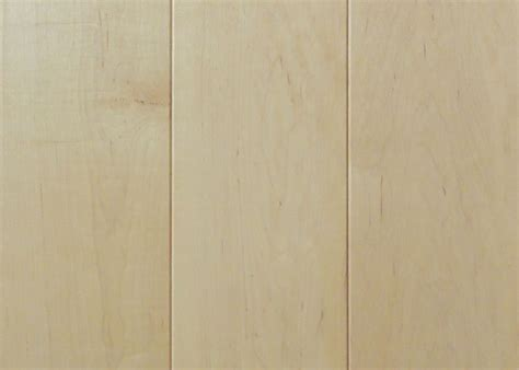 engineered white maple hardwood flooring