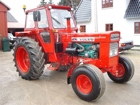 volvo bm jpg  farm equipment pinterest volvo tractor  vehicle