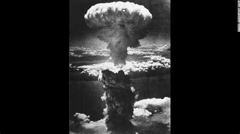 by the numbers world war iis atomic bombs cnncom world war ii fast facts cnn com