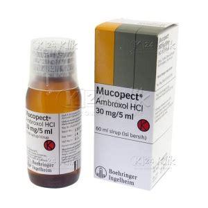 Herbakof Syr Batuk Kering Dan Dahak 60ml jual beli mucopect syr 60ml 30mg 5ml dewasa k24klik