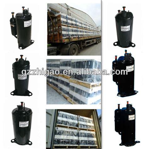 Ac Panasonic R22 r22 rotary air conditioner gmcc compressor ph371x3c 3muu1 24000 btu buy rotary compressor gmcc