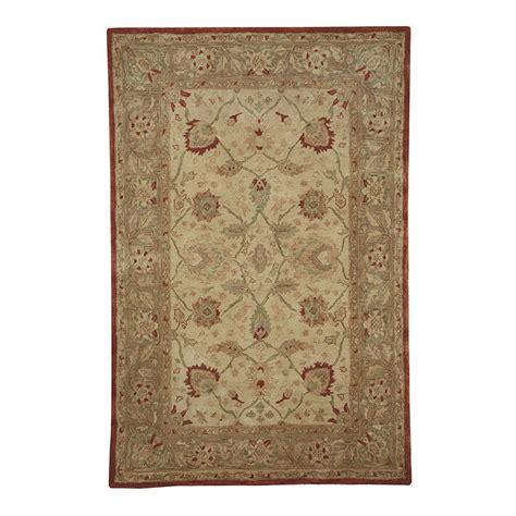 ballard designs rug tahira rug ballard designs