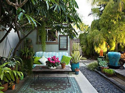 Beautiful Backyards On A Budget by Miscellaneous Beautiful Backyards Pictures Backyards