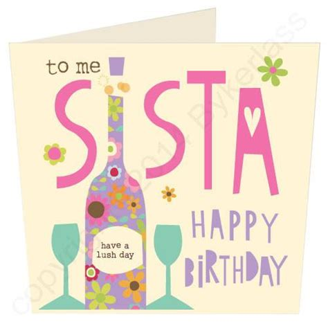 printable happy birthday cards for sister birthday cards sister gangcraft net