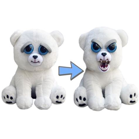 the snarl feisty pets karl the snarl polar onsales11
