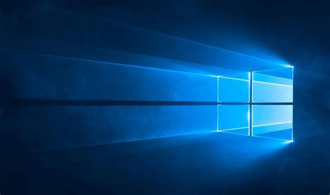 install windows 10 pro how to install windows 10 pro easily