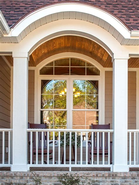 Front Windows Decorating 126 Best Home Exterior Siding Images On Facades Exterior Homes And House