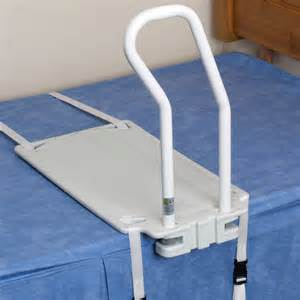 age uk 2 in 1 bed rail bed rails for elderly